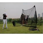 Báo giá dụng cụ tập golf