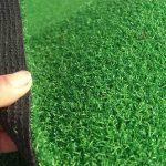 Khung lưới tập golf swing – PGM LXW019 ZIGZAG GOLF PRACTICE NET